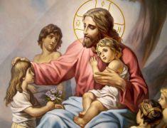 1469013340 deti-na-liturgii2