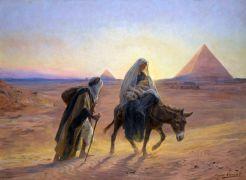 begstvo-v-egipet-leonov