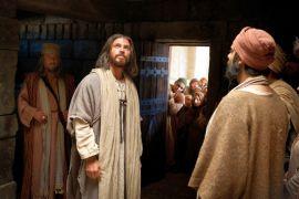 bible-video-jesus-miracles-1400920-print