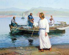 calling-the-fishermen-39547-wallpaper