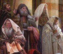 farisey