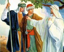 filipp-privodit-nafanaila-k-iisusu-hristu-evangelie-novyy-zavet-bibliya