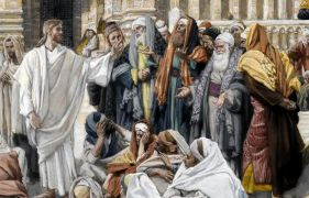 hristos-i-farisei