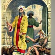 iisus-hristos-rasskazyvaet-pr7