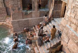 pool-of-bethesda-949739-tablet