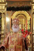 Святейший Патриарх Московский и всея Руси Кирилл. Фото: Патриархия.Ru